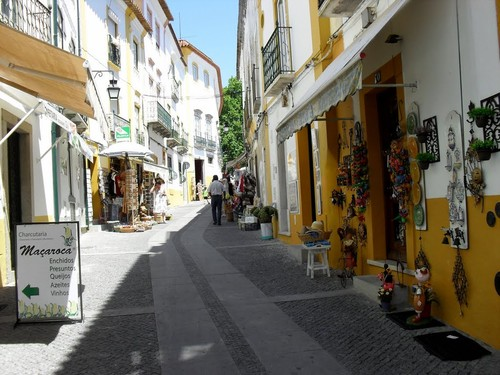 rua5outu.jpg
