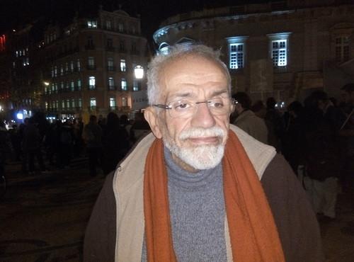 António Serzedelo.jpg