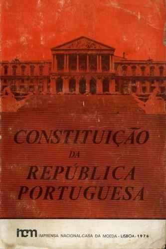 constituição da república portuguesa 1976.jpg