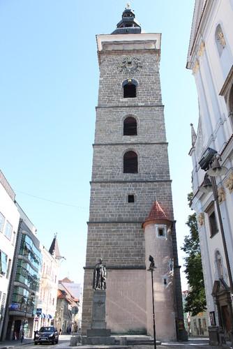 IMG_2856 Ceské Budejovice
