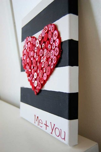 600x901xvalentines-day-crafts_____________.jpg.pag