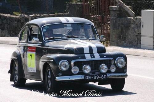 Rally de Portugal Histórico 2008  (57).jpg