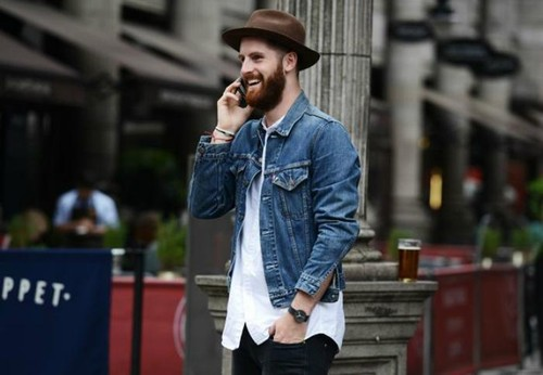 mens-denim-jacket-street-style-.jpg