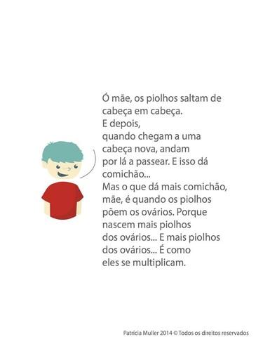 piolhos.jpg