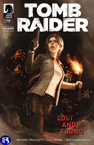 Tomb Raider 009-001 cópia.jpg