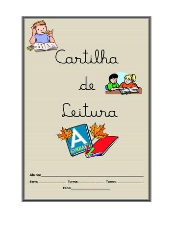 cartilha-de-leitura-lda-9-638.jpg