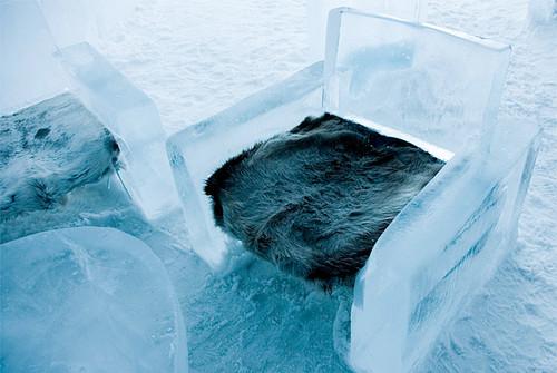 iceroom-chairs.jpg