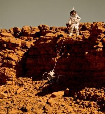 cliffbot-mars-exploration.jpg