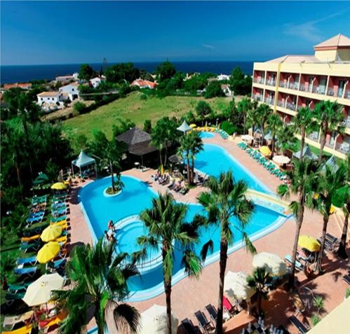 Hotel Baia Grande 01.jpg