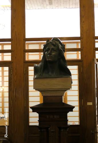 Visita à Assembleia da Rérpublica (0011)