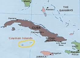 Caimão (mapa).jpg