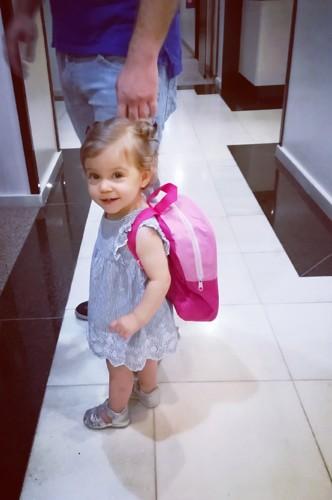 IMG_20181009_121143 primeiro dia de escola.jpg