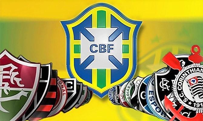 cbf.jpg
