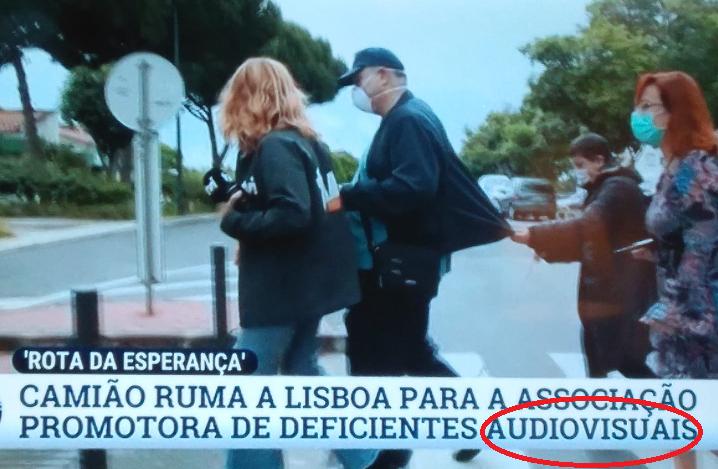 Deficientes audiovisuais.png