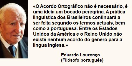 Eduardo Lourenço.png