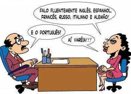 O Português varêia.jpg