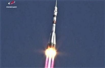 snaps_soyuz-ms-14-liftoff-about-unpiloted-soyuz-ms