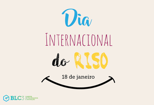 DIA_DO_RISO.png