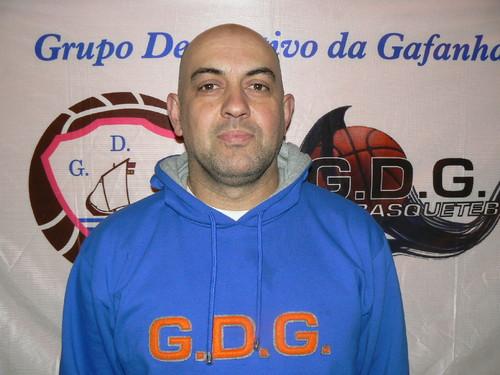 José Pires.JPG