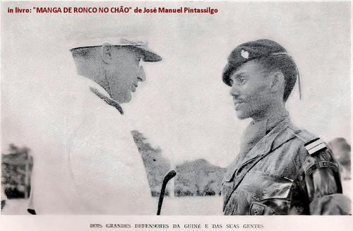 General_Spinola_e_Tenente_Zacarias_Zaeigh.jpg