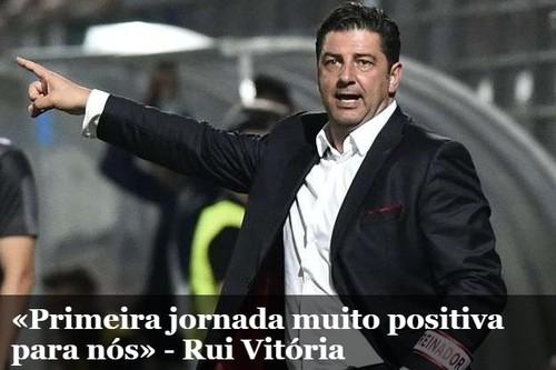 Tondela 0-2 Benfica_Rui Vitória.jpg