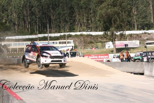 2015 Shakedown  Rally de Portugal 2015 (327).JPG