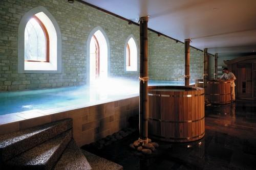 luxury-spa-royal-crescent2.jpg