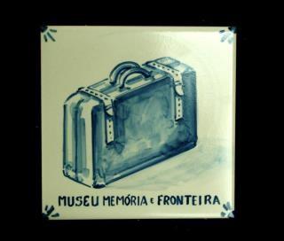 123 - azulejo museu.jpg