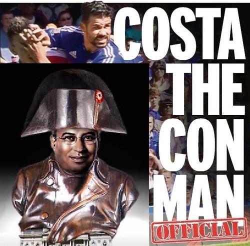 2017-01-26 Costa the con man.jpg