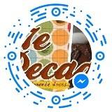 messenger_code_117968768348004_2