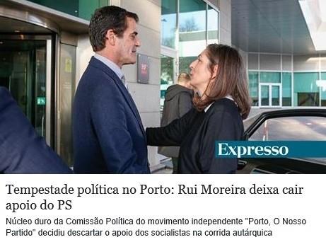 Rui Moreira 5Mai2017 aa.jpg