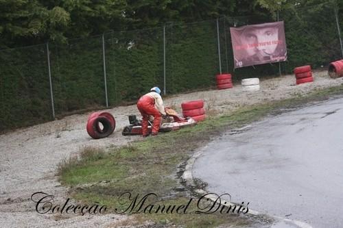 2015 Desafio 6 Horas de Karting Vila Real  (66).JP