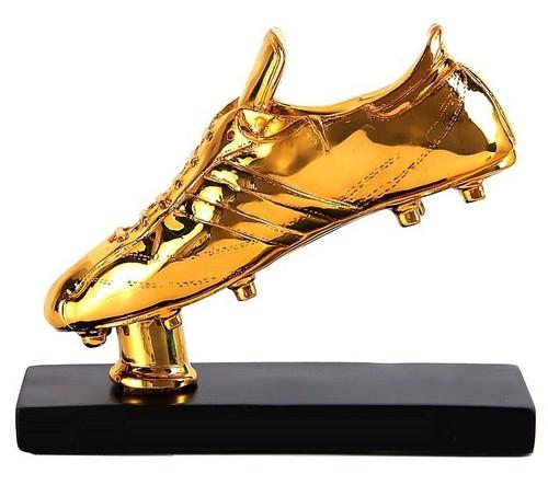 Oficial-bota-de-ouro-europeu-Cristiano-Ronaldo-Sou