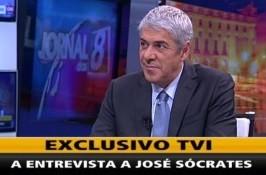 José Sócrates entrevista TVI 14Dez2015 ac.jpg
