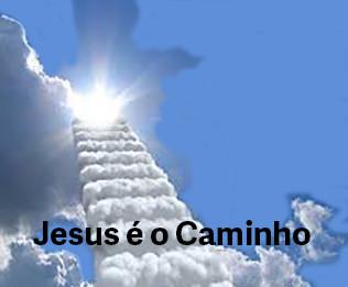 Jesus Caminho.jpg