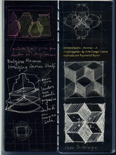 pesquisa-azulejos-3-contrast-a.jpg