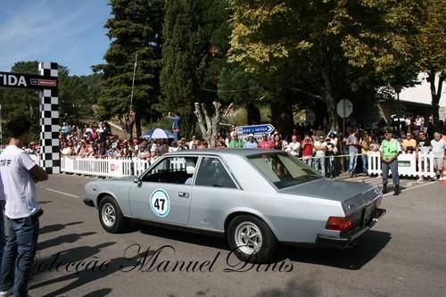 10º Caramulo Motorfestival sábado  (264).JPG