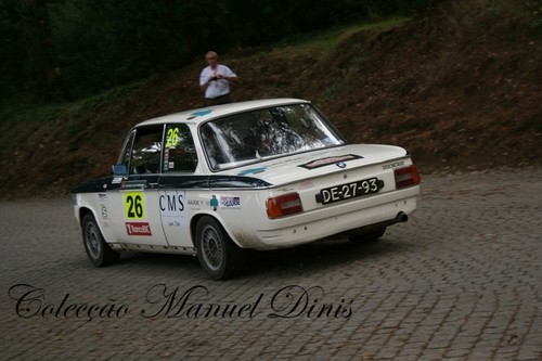 Rally de Portugal Histórico quinta 2014 (271).JPG
