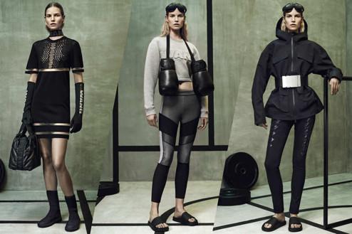 alexander-wang-hm-lede-fashion-miroir-blog-budget-