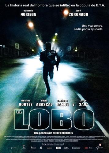 El_Lobo-683696416-large.jpg