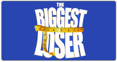 biggest_loser_logo.jpg