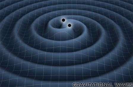 dnews-files-2016-02-gravitational-waves2-670x440-1