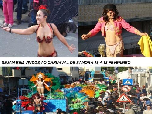 carnaval15.jpg