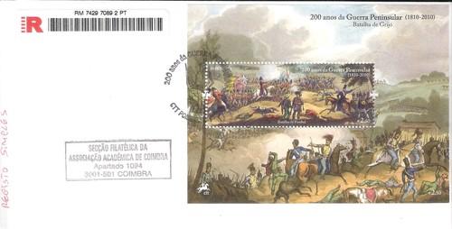 carta_reg_cc_20110311_pombal_guerra_peninsular.jpg