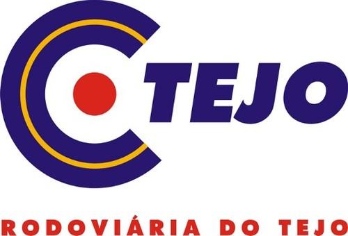 logo-rodotejo.jpg