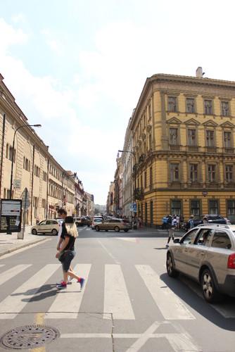 IMG_1194 Praga