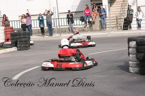 4 Horas de Karting de Vila Real 2015 (281).JPG