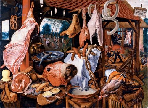 aertsen_the_meat_stall1352577894294.jpg