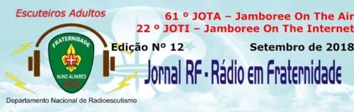 radio12.jpg
