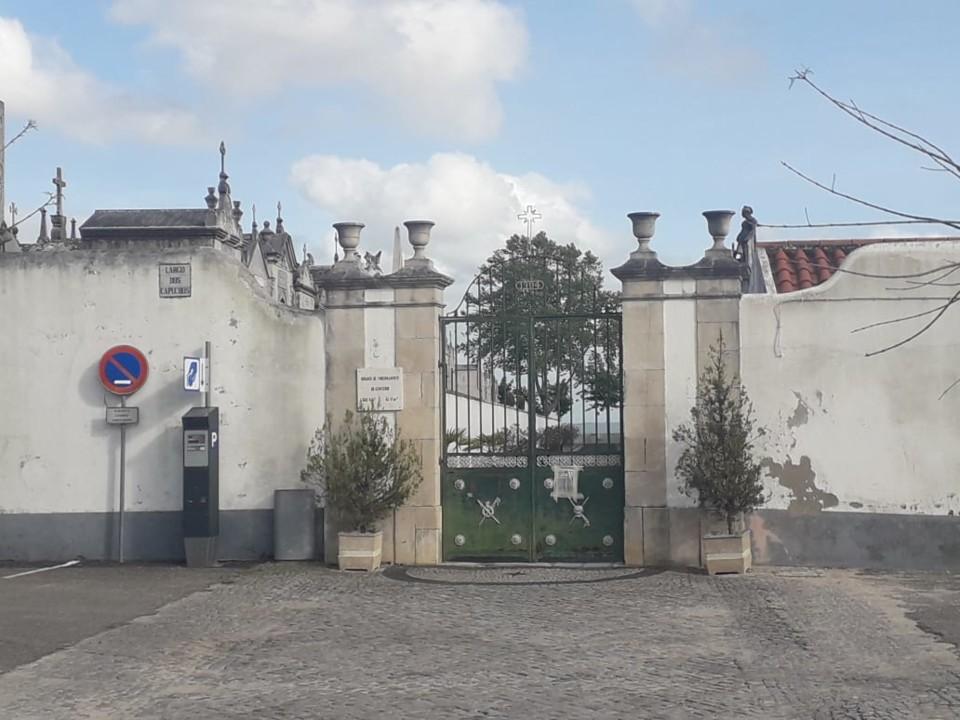 cemitério 1.jpg